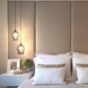 Bed Side Light