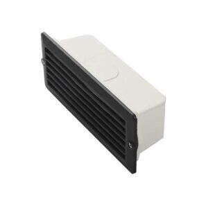 Buy Led Outdoor Step Light Concealed FLC20 Online