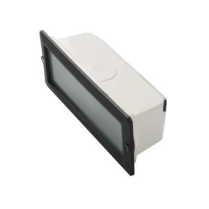 Buy Led Outdoor Step Light Concealed FLC21 Online