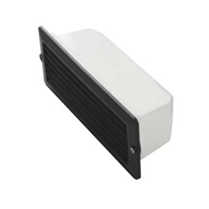 Buy Outdoor Step Light Concealed FLC22 Online