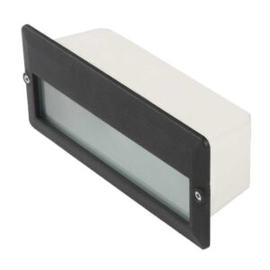 Buy Led Outdoor Step Light Concealed FLC31 Online