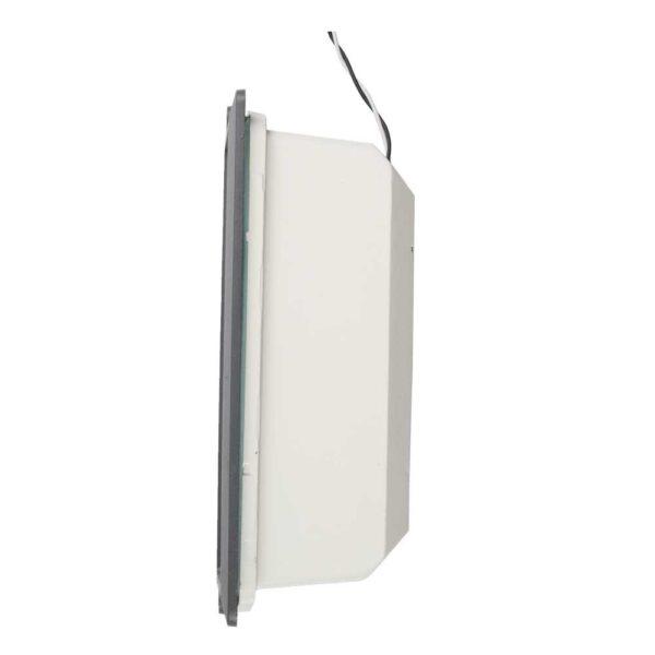 Buy Led Outdoor Step Light Concealed FLC32 Online