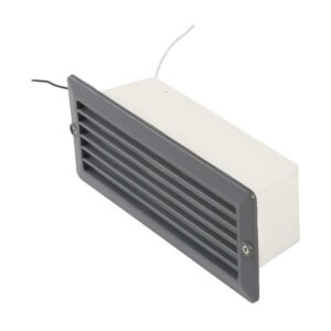 Buy Outdoor Step Light Concealed FLC33 Online