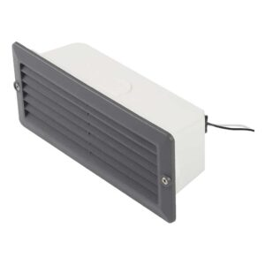 Buy Outdoor Step Light Concealed FLC34 Online