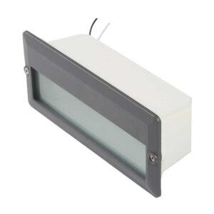 Buy Outdoor Step Light Concealed FLC35 Online