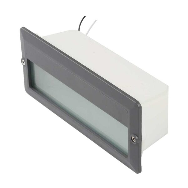 Buy Outdoor Step Light Concealed FLC35 Online
