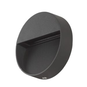 Buy Outdoor Step Light Surface FLC67 Online