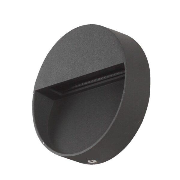 Buy Outdoor Step Light Surface FLC67 Online