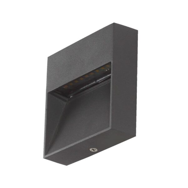 Buy Outdoor Step Light Surface FLC68 Online