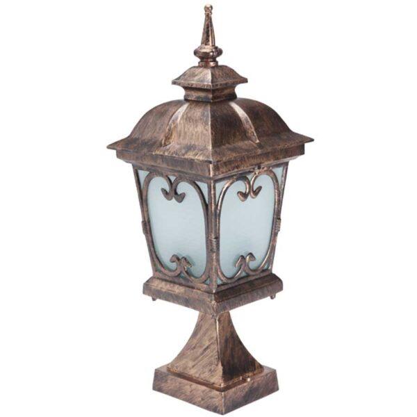 Buy Gate Pillar Post lighting GL4555 Online