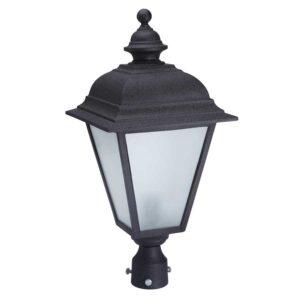 Buy Gate Pillar Post lighting GL4564-S Online