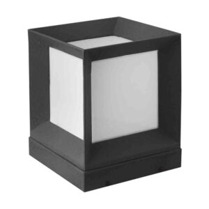 Buy Gate Pillar Post Lighting GL4577 Online