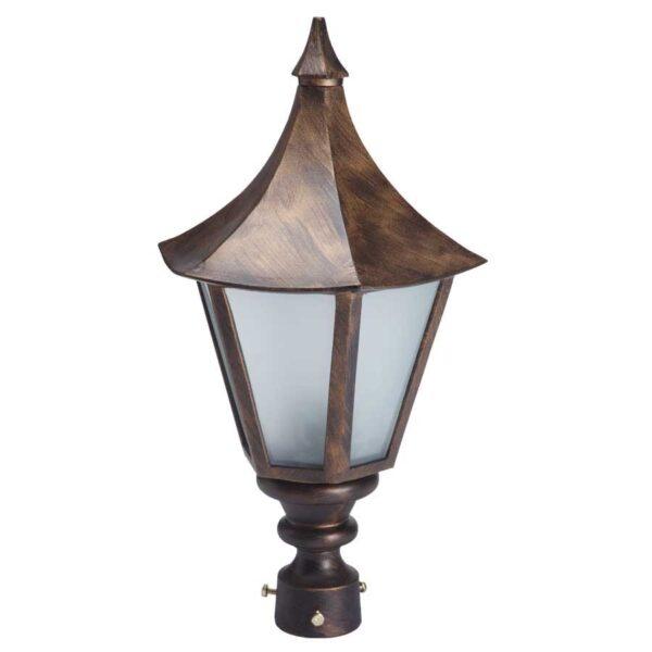 Buy Gate Pillar Post lighting GL4583 Online
