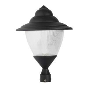 Buy Gate Pillar Post Lighting GL4589 Online