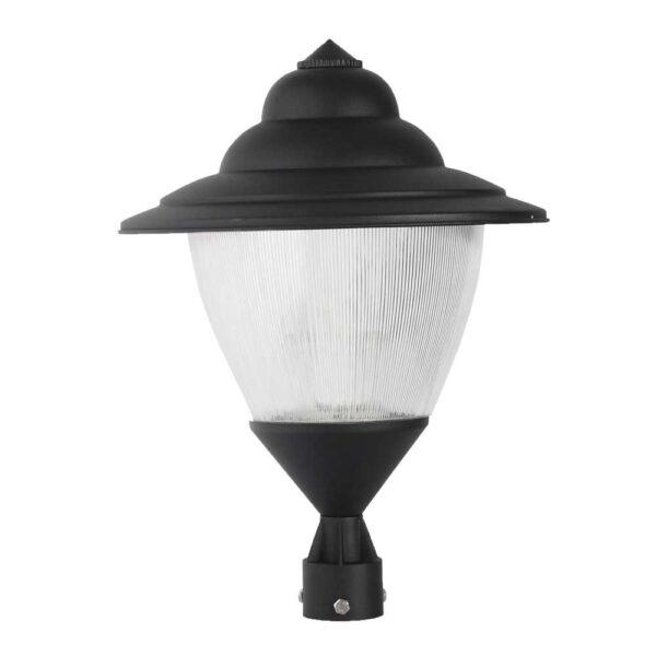 Buy Gate Pillar Post Lighting GL4589 Online