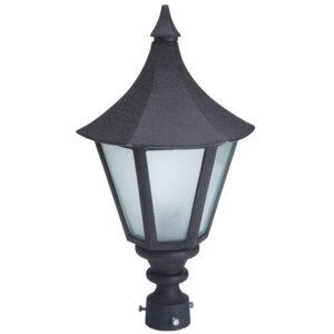 Buy Gate Pillar Post lighting GL4593 Online