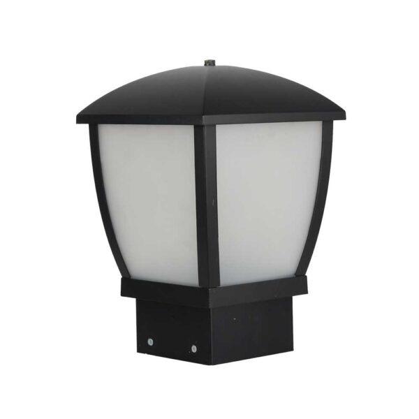 Buy Gate Pillar Post Lighting Gl4610 Online