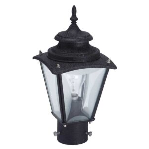 Buy Gate Pillar Post lighting GL4615 Online