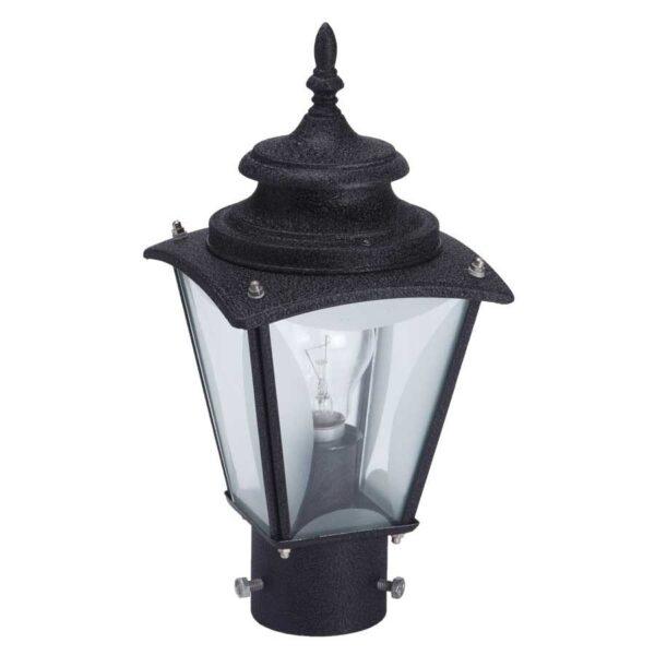 Buy Gate Pillar Post lighting GL4615 Online