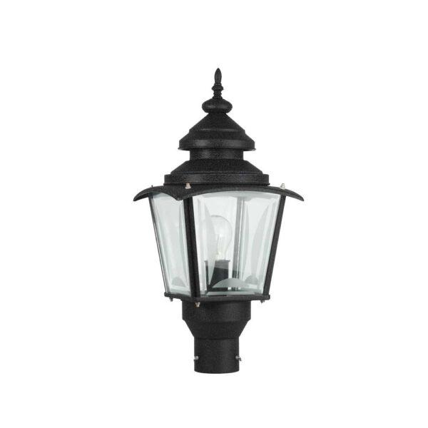 Buy Gate Pillar Post lighting GL4619 Online