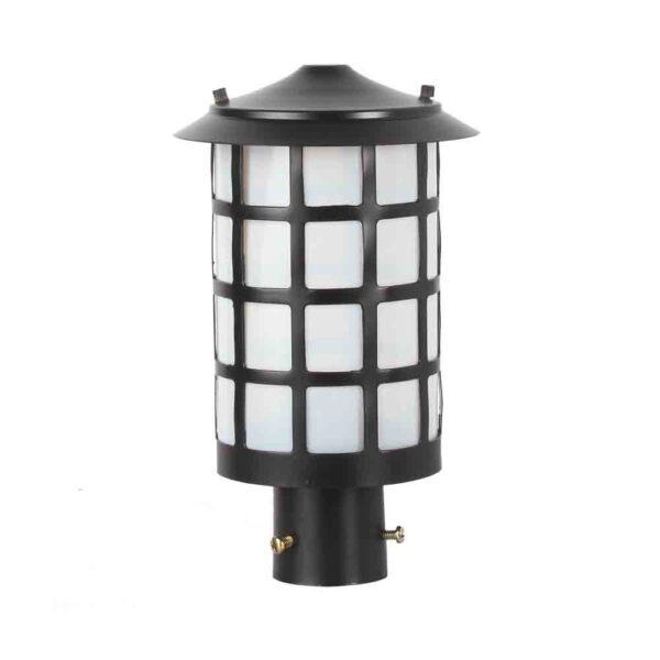 Buy Gate Pillar Post Lighting GL4621 Online