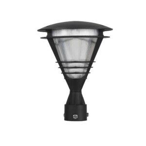 Buy Gate Pillar Post Lighting Gl4630 Online
