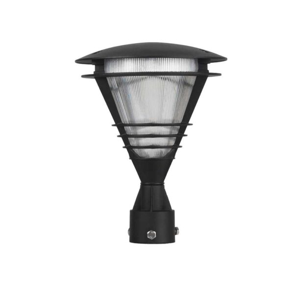 Buy Gate Pillar Post Lighting Gl4630 Online