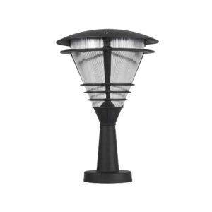 Buy Gate Pillar Post Lighting Gl4631 Online