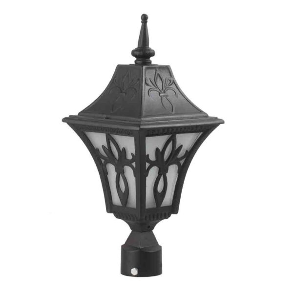 Buy Gate Pillar Post Lighting GL4655 Online