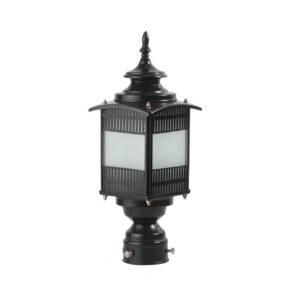 Buy Gate Pillar Post Lighting GL4657 Online