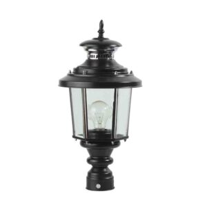 Buy Gate Pillar Post Lighting GL4659 Online