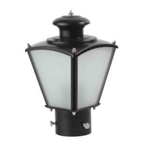 Buy Gate Pillar Post Lighting GL4660 Online