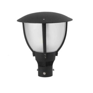 Buy Gate Pillar Post Lighting GL4661 Online