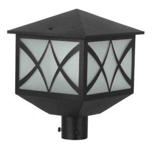 Buy Gate Pillar Post Lighting GL4669 Online