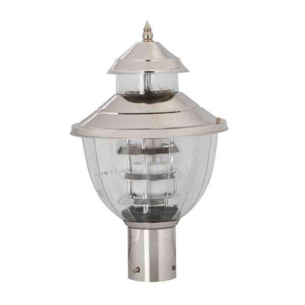 Buy Gate Pillar Post Lighting GL4720-S Online