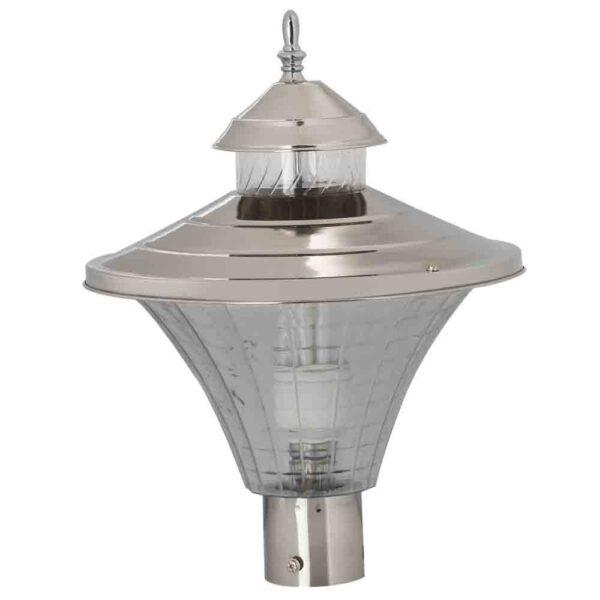 Buy Gate Pillar Post Lighting GL4723-L Online