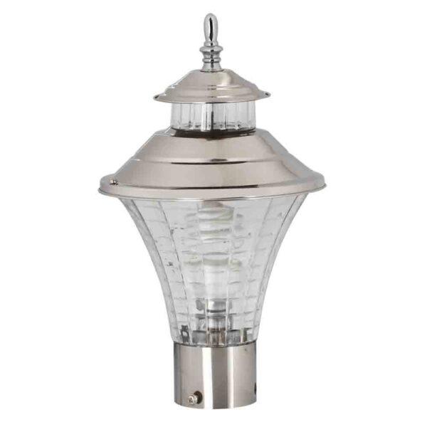 Buy Gate Pillar Post Lighting GL4723-S Online