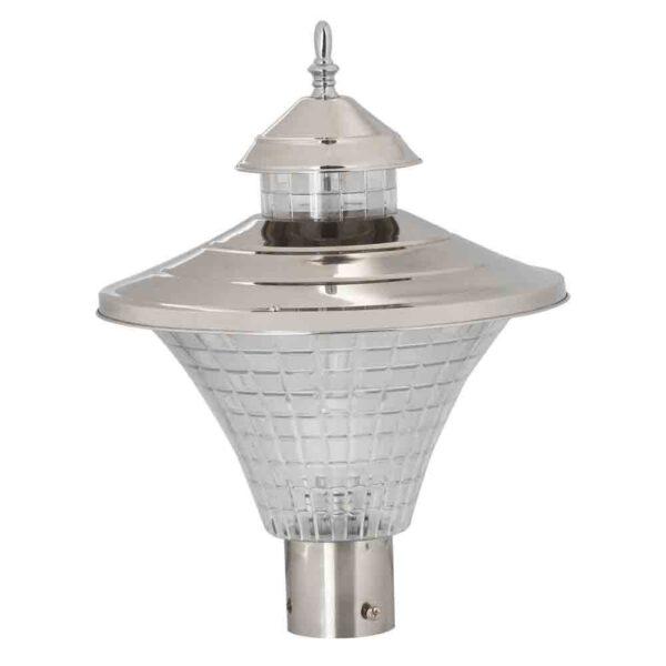 Buy Gate Pillar Post Lighting GL4725-L Online