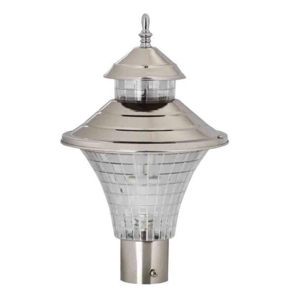 Buy Gate Pillar Post Lighting GL4725-M Online