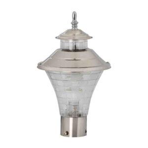 Buy Gate Pillar Post Lighting GL4725-S Online