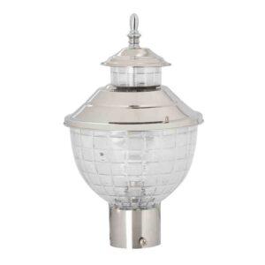 Buy Gate Pillar Post Lighting GL4726-S Online