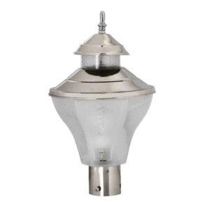 Buy Gate Pillar Post Lighting GL4727-M Online
