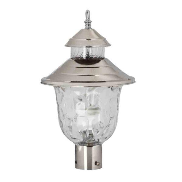 Buy Gate Pillar Post Lighting GL4728-M Online