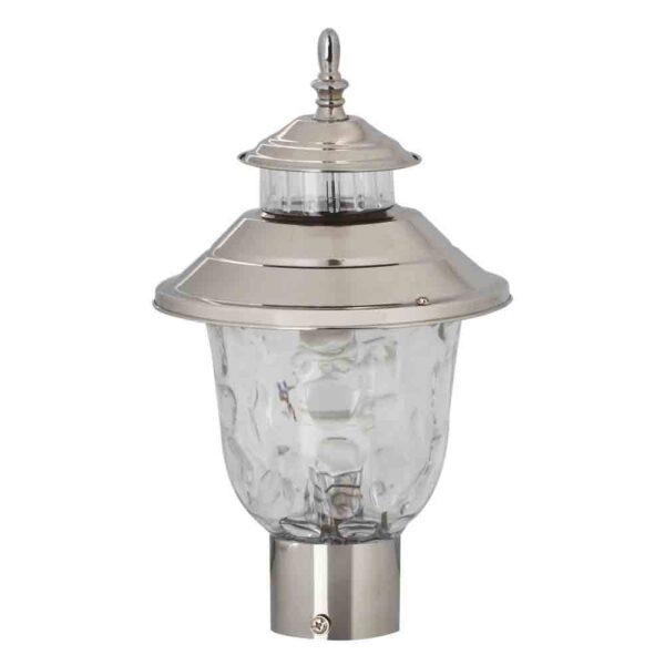 Buy Gate Pillar Post Lighting GL4728-S Online