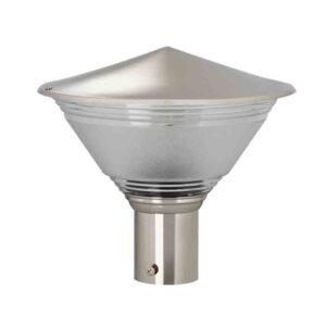 Buy Gate Pillar Post Lighting GL4729 Online