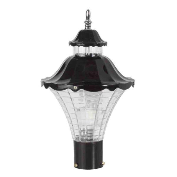 Buy Gate Pillar Post Lighting GL4731 Online