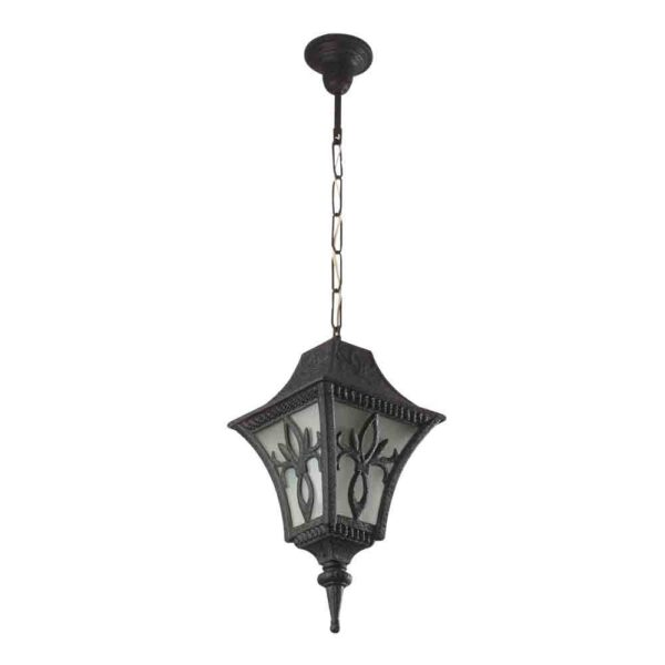 Buy Outdoor Pendent Light HL3751 Online