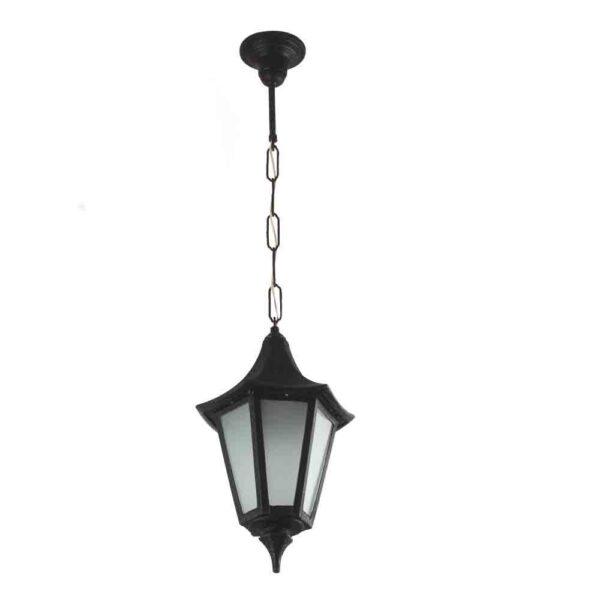 Buy Outdoor Pendent Light HL3768 Online