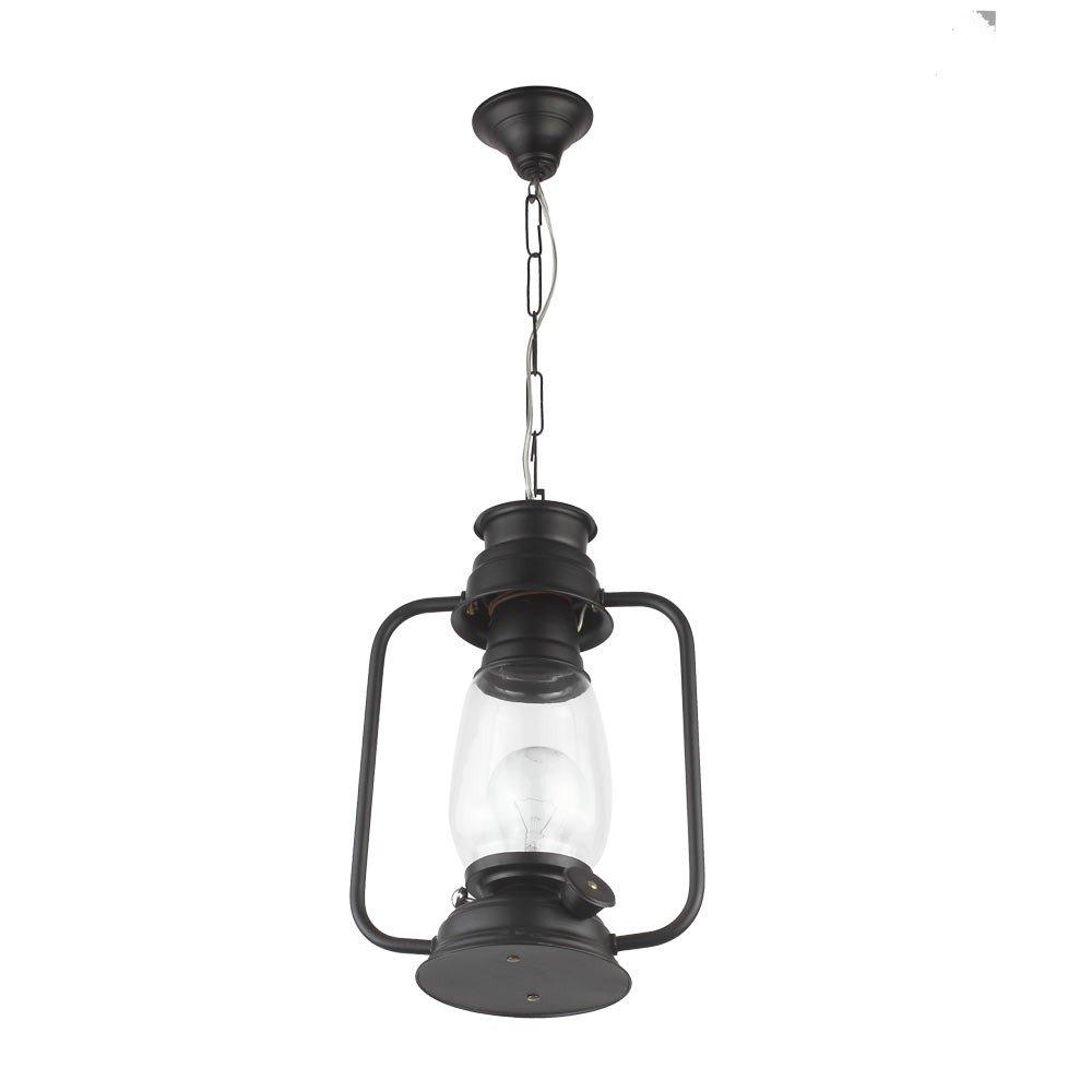 Interior Hanging Lanterns Online Buy Designer Pendent At Best Price In India