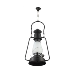 Buy Outdoor Pendent Light HL3876 Online